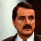Dr. Mark Craig played by William Daniels
