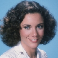 Nurse Shirley Daniels played by Ellen Bry