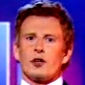 Patrick Kielty - Host