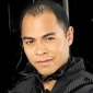 Duff Gonzalezplayed by Jose Pablo Cantillo