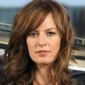 Emily Lehman played by Rosemarie DeWitt