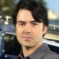 Matt Flannery played by Ron Livingston