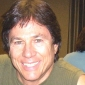 Richard Hatch Star Dates