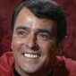 Lieutenant Commander Montgomery Scott played by James Doohan
