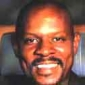 Avery Brooks played by Avery Brooks