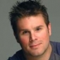Rod Roddenberry played by Rod Roddenberry