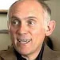 Armin Shimerman played by Armin Shimerman