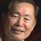 George Takei Star Trek: Beyond the Final Frontier