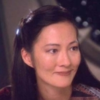 Keiko O'Brien Star Trek: Deep Space Nine