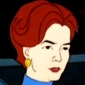 Doctor Sarah April Star Trek: The Animated Series