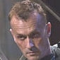 Simeon played by Robert Knepper
