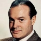 Bob Hope played by Bob Hope