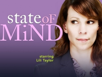 State of Mind tv show photo