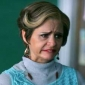 Jerri Blank Strangers with Candy