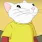 Stuart Little Stuart Little