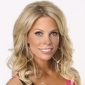 Dallas Royce played by Cheryl Hines