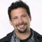 George Altman played by Jeremy Sisto