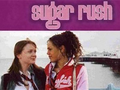 Sugar Rush (UK) tv show photo