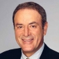 Al Michaels - Play-by-Play Announcer played by Al Michaels