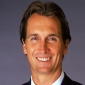 Cris Collinsworth - NBC Analyst played by Cris Collinsworth