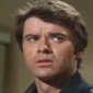 Officer Jim Street played by Robert Urich