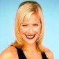 Jessica Wakefield played by Brittany Daniel
