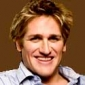 Curtis Stone Take Home Chef