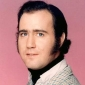 Latka Gravas played by Andy Kaufman