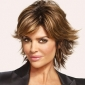 Hostplayed by Lisa Rinna