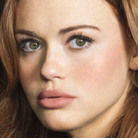 Lydia Martinplayed by Holland Roden
