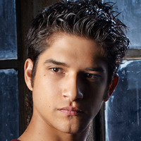 Scott McCallplayed by Tyler Posey