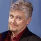 Dave Foley Thank God You're Here