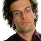 Marcus Brigstocke Thank God You're Here (UK)