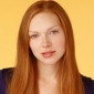 Donna Pinciotti played by Laura Prepon