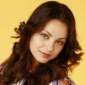 Jackie Burkhart played by Mila Kunis