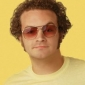 Steven Hyde played by Danny Masterson