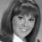 Ann Marie played by Marlo Thomas