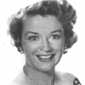 Helen Marie played by Rosemary DeCamp