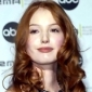 Alicia Witt That's Incredible! (1980)