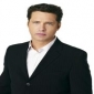 Jason Priestley The 11 O'Clock Show (UK)