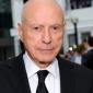 Alan Arkinplayed by Alan Arkin