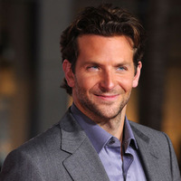 Bradley Cooper played by Bradley Cooper