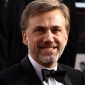 Christoph Waltz played by Christoph Waltz