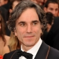 Daniel Day-Lewisplayed by Daniel Day-Lewis