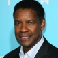 Denzel Washington played by Denzel Washington