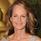 Helen Hunt played by Helen Hunt