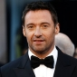 Hugh Jackmanplayed by Hugh Jackman