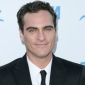 Joaquin Phoenixplayed by Joaquin Phoenix
