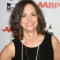 Sally Field played by Sally Field