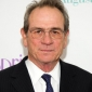 Tommy Lee Jones played by Tommy Lee Jones